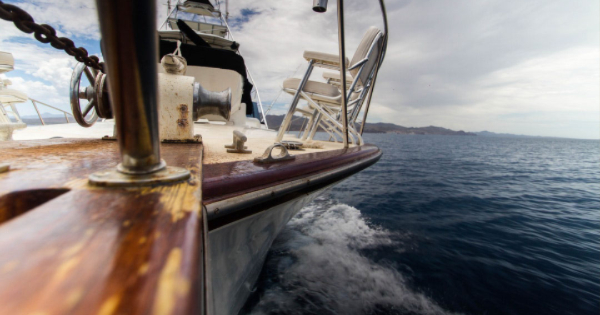 Why Your Boat Needs A Marine Isolation Transformer This Summer