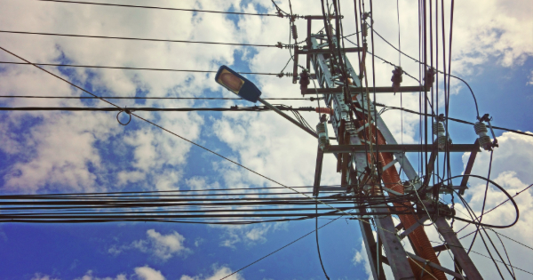 3 Applications Of Isolation Transformers