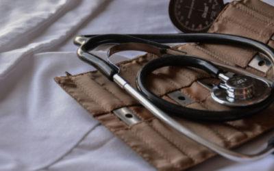 5 Essentials That Keep Surgery Safe