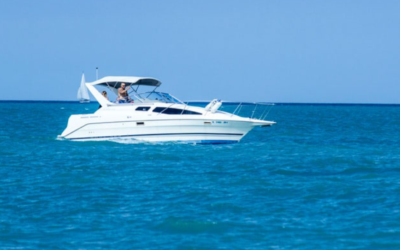 Summer Boating Safety Tips You Need to Know