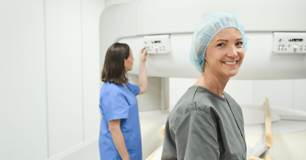 Why Hospitals Should Protect Their MRI Machines With Medical Grade Transformers