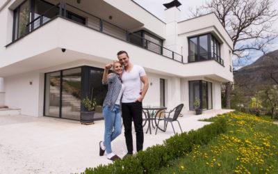 Do You Need Whole House Surge Protectors?